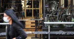 Υποχρεωτικά self tests: «Τσουχτερά» πρόστιμα για τους εργοδότες