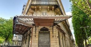 Βατόπουλος: Προβληματισμός για την άρση του lockdown-Τι θα γίνει με την εστίαση