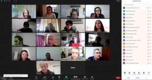 Ολοκληρώθηκε το πιλοτικό πρόγραμμα διαπολιτισμικής εκπαίδευσης ενηλίκων στο Ρέθυμνο