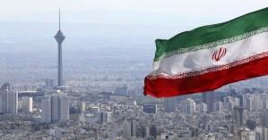 Ίράν: «Ατύχημα» σημειώθηκε στις υπόγειες εγκαταστάσεις εμπλουτισμού ουρανίου