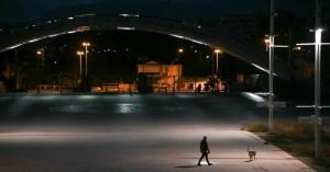 Κορονοϊός - Lockdown: Στις 14 Δεκεμβρίου το νωρίτερο η συζήτηση για χαλάρωση