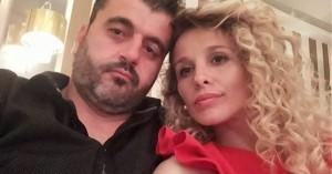 Πέθανε και ο άνδρας της 29χρονης λεχώνας που ξεψύχησε πέρσι από αλλεργία