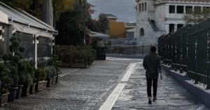 Θεσσαλονίκη: Ανεφάρμοστο το click away στη λιανική λένε οι έμποροι