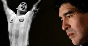 Τριήμερο πένθος στην Αργεντινή για τον Μαραντόνα: «Μας έφτασες στην κορυφή του κόσμου»