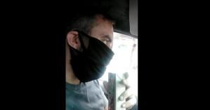 Χανιά: Η καραντίνα θέλει τρέλα! (βίντεο)