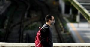 Κορωνοϊός: Παράταση στα μέτρα δείχνουν οι λοιμωξιολόγοι