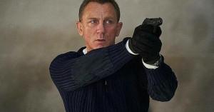 Έρχεται το νέο παιχνίδι του James Bond από τους δημιουργούς του Hitman