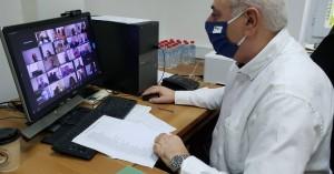 Αποφάσεις Περιφερειακού Συμβουλίου Κρήτης-Σεδρίαση 24ης Νοεμβρίου