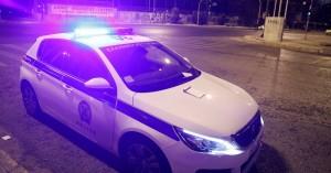 Συγκλονίζει η αδερφή του θύματος στη Μάνη: Περνούσε έναν Γολγοθά και δεν μίλαγε σε κανένα