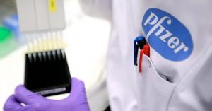 Κορωνοϊός - Βρετανία: Στις 7 Δεκεμβρίου ξεκινά ο εμβολιασμός