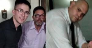 Μαραντόνα: Παραδόθηκε ο υπάλληλος του γραφείου τελετών που έβγαλε selfie με τη σορό του