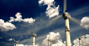 Θετική η έκθεση της Κομισιόν για την ενεργειακή πολιτική