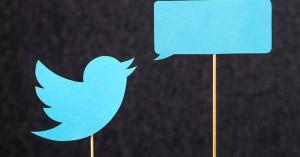 Από τα tweets στα fleets: Σε όλον τον κόσμο, πλέον, το νέο εργαλείο από το Twitter