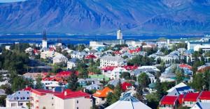 Η χώρα που θα δεχτεί ξανά τουρίστες, αλλά μόνο όσους βγάζουν πολλά λεφτά