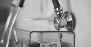 ΕΟΔΥ - Κορωνοϊός: Μείωση στα κρούσματα αύξηση ρεκόρ στους διασωληνωμένους