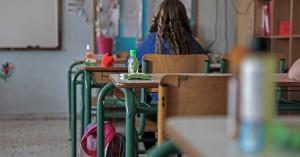 Υπόμνημα για επιπλέον υγειονομικά μέτρα στα σχολεία του Δ. Φαιστού