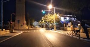 Χαρδαλιάς: Παραμένει η βραδινή απαγόρευση κυκλοφορίας και μετακινήσεις από νομό σε νομό