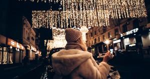 Κορονοϊός - Lockdown: Χριστούγεννα χωρίς μετακινήσεις από νομό σε νομό