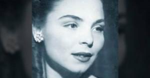 Έφυγε από τη ζωή η ηθοποιός Δάφνη Σκούρα