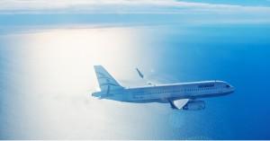 Ενισχύει τα δρομολόγια από και προς Κρήτη η Aegean με νέες απευθείας πτήσεις
