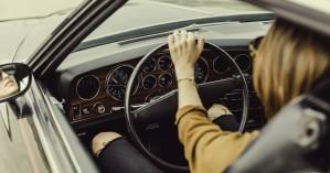 Αλλάζει το όριο των επιβατών στα οχήματα – Τι ισχύει από Δευτέρα
