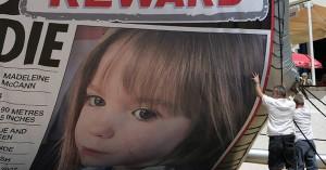Υπόθεση Μαντλίν: Κατηγορίες αναμένεται να απαγγελθούν στον Γερμανό παιδόφιλο