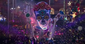 Ο κορωνοϊός ματαίωσε το περίφημο καρναβάλι της Νίκαιας στη Γαλλία