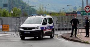 Γαλλία- covid-19: Η κατάσταση στη χώρα είναι