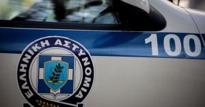 Δύο συλλήψεις στη Σητεία για κατοχή κάνναβης