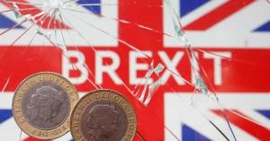 Brexit: Τεράστιο το χάσμα με την ΕΕ για τις εμπορικές διαπραγματεύσεις