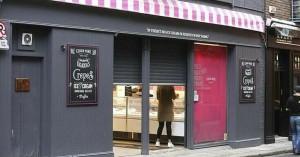 Προειδοποιούν από την κυβέρνηση για τα ανοιχτά καταστήματα: Click away αν υπάρξει συνωστισ
