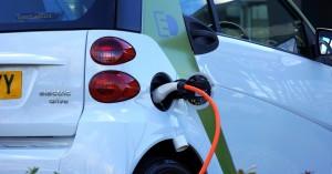 Προώθηση της ηλεκτροκίνησης στον Δήμο Γόρτυνας