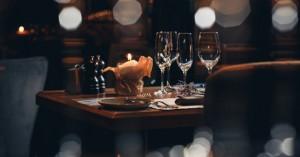 Ντουμπάι: Εκπτώσεις από εστιατόρια σε πελάτες που έχουν κάνει το εμβόλιο για τον κορονοϊό