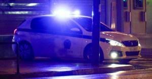 Χανιά: Τους συνέλαβαν σε αυτοκίνητο ενώ