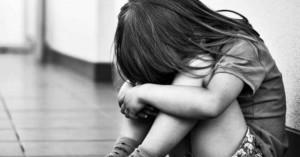 Σεξουαλική βία: Πώς μπορούμε να βοηθήσουμε τα θύματα