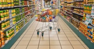 Σούπερ μάρκετ και εμπορικά καταστήματα: Με τι ωράριο μπορούν να ανοίξουν την Κυριακή