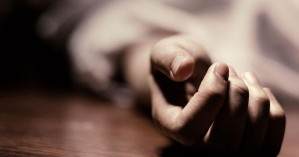 Νέα αυτοκτονία στα Χανιά μέσα σε λίγες ώρες - Βρέθηκε νεκρός με σακούλα στο κεφάλι