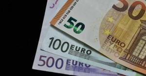 Ξεπέρασε τις προσδοκίες η συμμετοχή του Τραπεζικού Τομέα στο Ταμείο Εγγυήσεων του ΠΑΑ