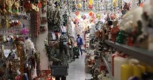 Γεωργιάδης: Διευρυμένο ωράριο στα καταστήματα με τα Χριστουγεννιάτικα