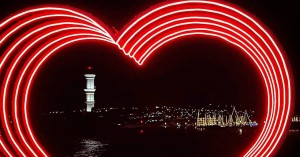 H ανταπόκριση του κόσμου στις εορταστικές εκδηλώσεις του Δήμου Χανίων