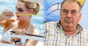 Αδαμόπουλος: «Σεβαστείτε την οικογένειά μου»
