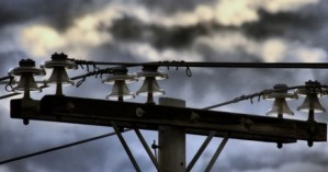 Χανιά: Συνεχείς διακοπές ρεύματος έχουν