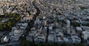 Μείωση ενοικίου: Ξεκινάει η πληρωμή της κρατικής αποζημίωσης