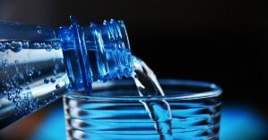 Το κρητικό νερό που