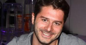 Αλέξανδρος Μπουρδούμης: «Έχω δεχτεί σεξουαλική παρενόχληση από τον δάσκαλο της σχολής μου»