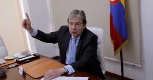 Κολομβία: Πέθανε από κορωνοϊό ο υπουργός Άμυνας