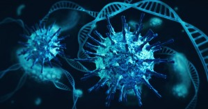 Κρήτη: Κρούσματα μεταλλαγμένου κορωνοϊού προκαλούν ανησυχία