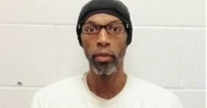 ΗΠΑ: Εκτελέστηκε ο Ντάστιν Χιγκς - Πραγματοποιήθηκε η 13η και τελευταία εκτέλεση