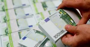Αλλάζει ο ESM και γίνεται το ευρωπαϊκό ΔΝΤ – Υπεγράφη η σύμβαση στις Βρυξέλλες