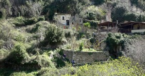 Παρεμβάσεις στο Φαράγγι των Μύλων προγραμματίζει ο Δήμος Ρεθύμνου